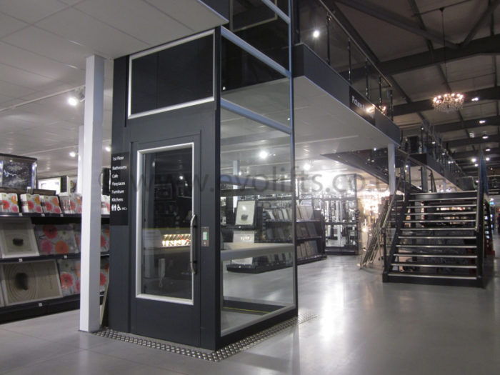 aritco-platform-lifts